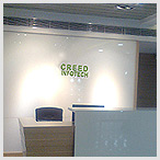 creedinfo office image